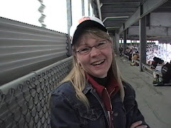Nascar Race 2006