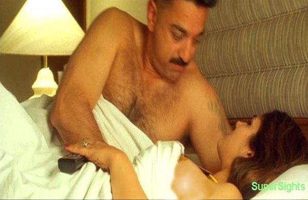 tumblr group sex porn