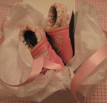 """<a href=""""mailto:babytidbitz@gmail.com"""">Gift Tidbitz!</a>"""