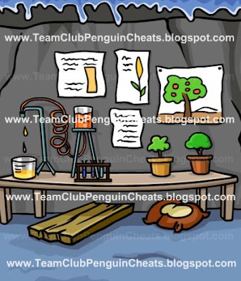 http://1.bp.blogspot.com/_FLqleQgRHAw/S7_BRXr2FjI/AAAAAAAAIVo/23ez9ufcmQI/s400/Mission11SP(c)TCPC.png