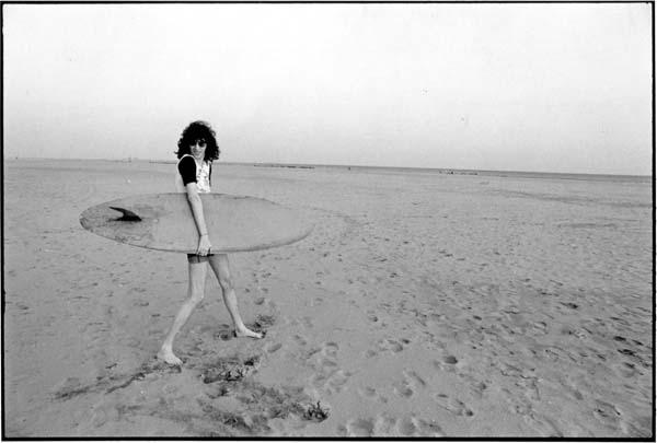 Joey Ramone Hijos: RIPS: 9 AÑOS SIN JOEY