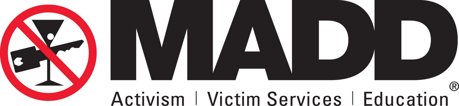 Madd mothers against drunk driving essay