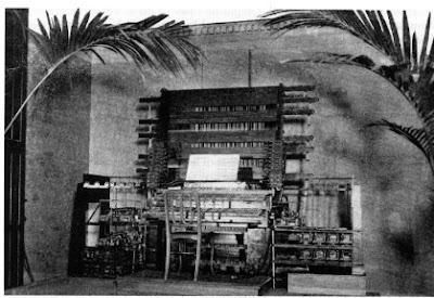 Telharmonium 1897