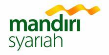 Jobs Account Officer, Driver PT Bank Syariah Mandiri 2010
