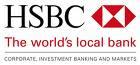 LOWONGAN KERJA Staff Premier Banking Trainee HSBC Bank