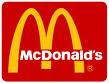Trainee Manager McDonald's Indonesia