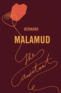 Bernard Malamud The Assistant
