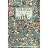 john ashbery selected poems