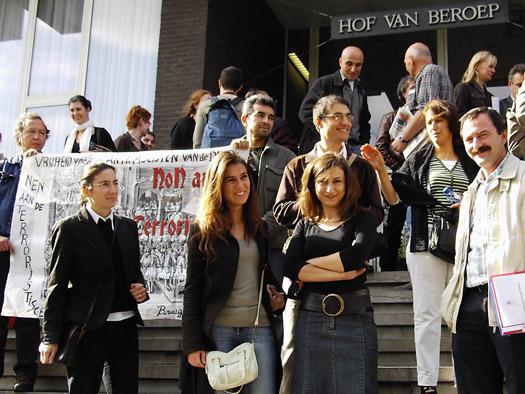 [02+Cour+d'Appel+d'Anvers+13.09.2007+-+Photo+générale+bis.jpg]