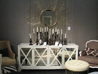 Simply Stoked Fantasizing About Credenzas