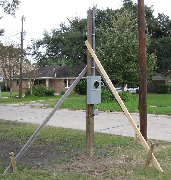 Amish Pole Barn Plans Info Cneka