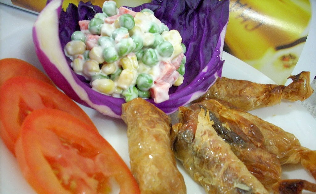 The modern vegetarian recipes homemade vegetarian - The modern vegetarian kitchen ...