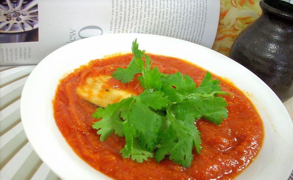The modern vegetarian recipes vegetarian fish with for Vegetarian fish sauce