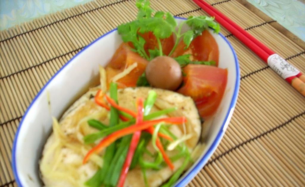 The modern vegetarian recipes steamed vegetarian fish - The modern vegetarian kitchen ...