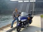 Norris Dam, TN