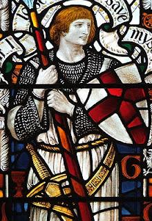 Lancelot o primeiro cavaleiro - 1 9