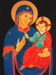 SS. Vergine Consolata