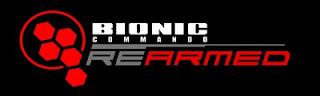 Bionic Commando Rearmed перенесён Bcr_logo