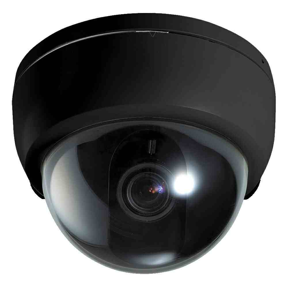 Cameras Spy Use Home