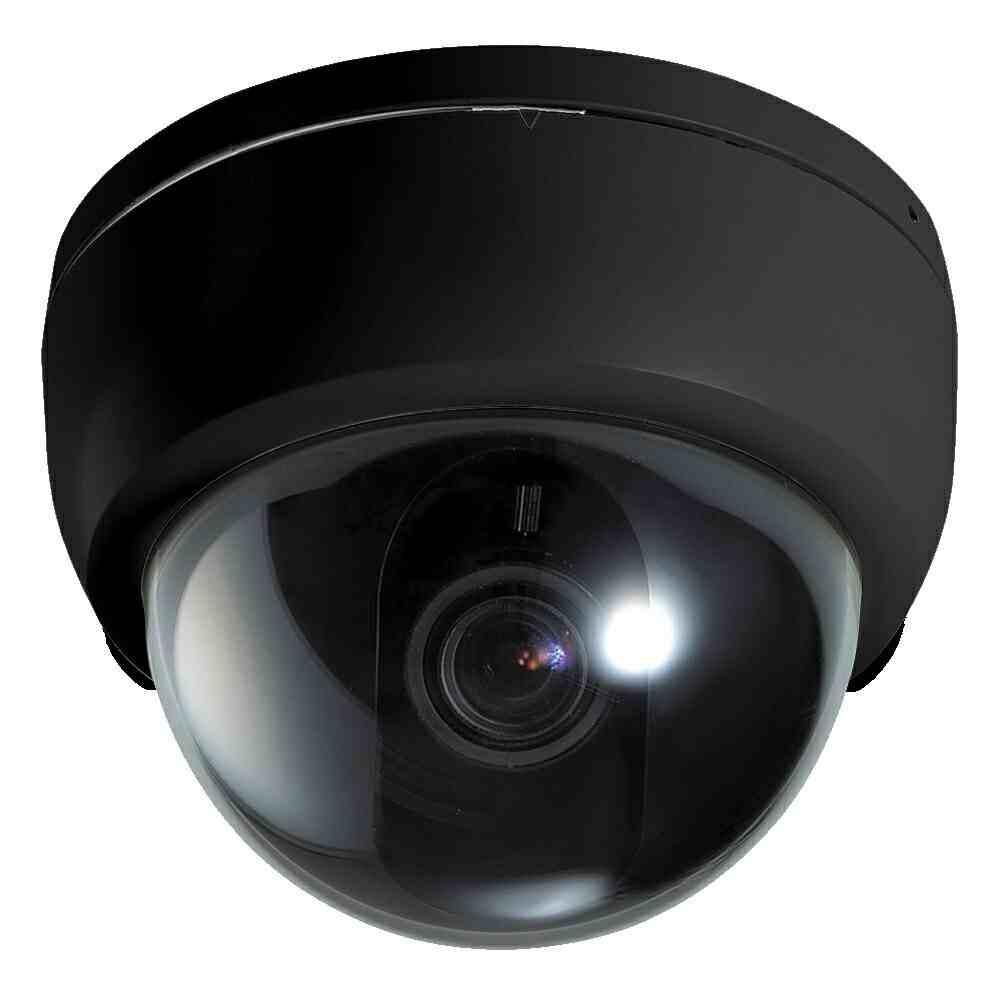 Buy Cheap Security Cameras