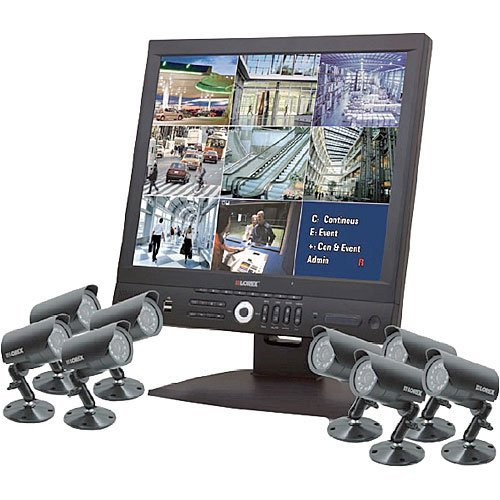 home surveillance cameras. Black Bedroom Furniture Sets. Home Design Ideas