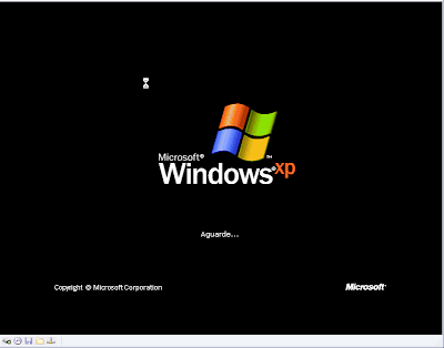 windows xp para xo magallanes