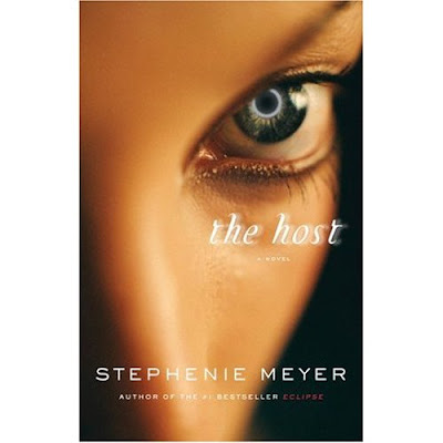 a review of stephanie meyers noveltwilight