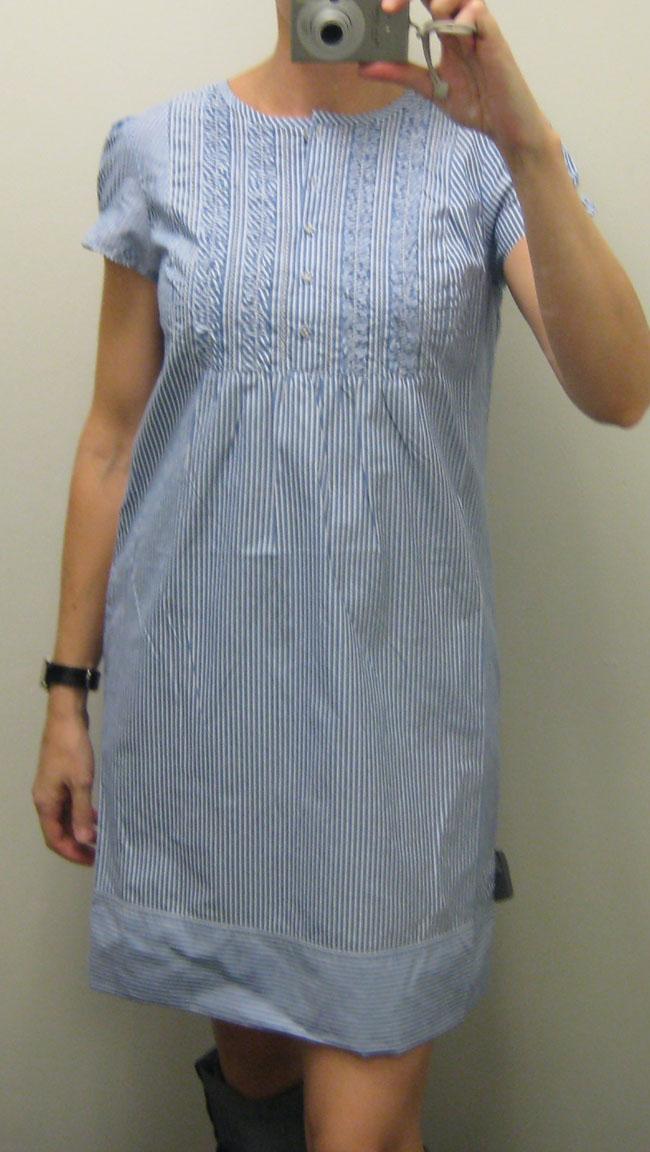 [l.blue+dress]