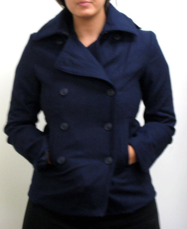 [pea+coat.jpg]