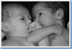 Adam & Isaac