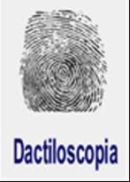 Dirección de Dactiloscopia y Archivo Central