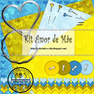 http://bp0.blogger.com/_FRrK88Ox7Y4/Rki4NqkcDYI/AAAAAAAAAEA/4HF5WD4LNxk/s320/TR%C2%AE_Kit_Amor_de_M%C3%A3e_Preveiw..blog.jpg