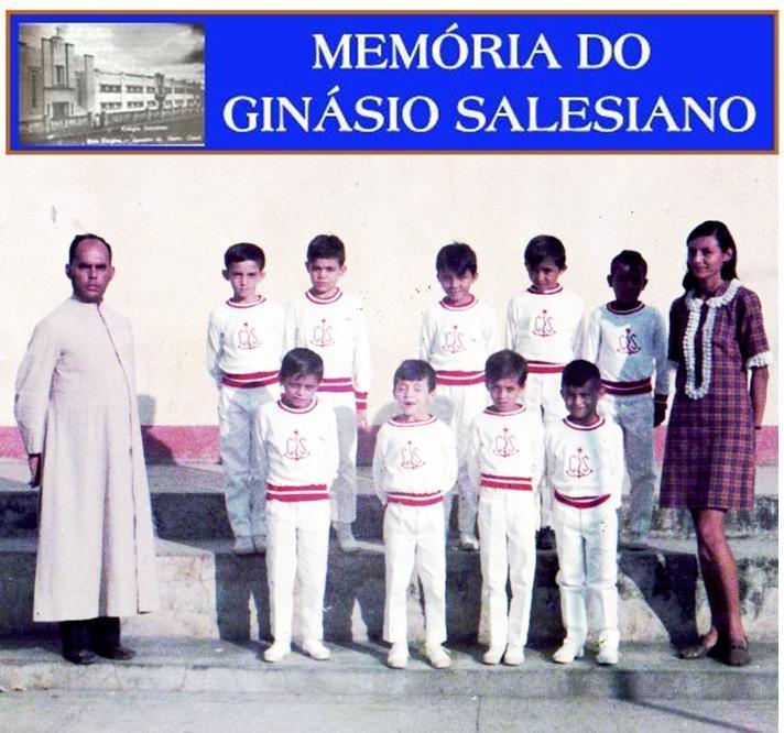 Resultado de imagem para OS CANARINHO DO CARIRI-