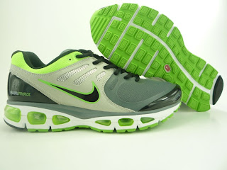 new product 662cc 77356 Air Max Tailwind 2010 - NEW|SHOES|PRICE|WOMEN|MEN|DESIGN|FASHION