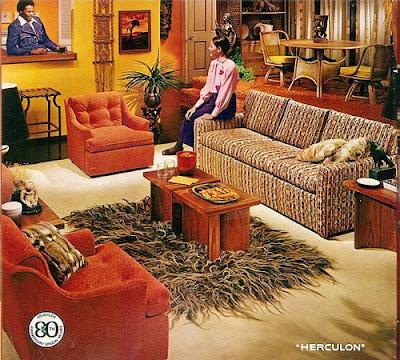 Comfort Amp Luxury Color Me Quizzical