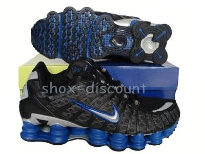 newest 96df6 07c9a ... promo code for nike shox tl1 c0f95 2e8af