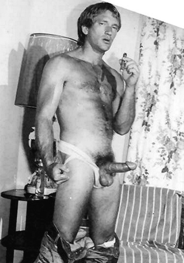 gay vintage porn