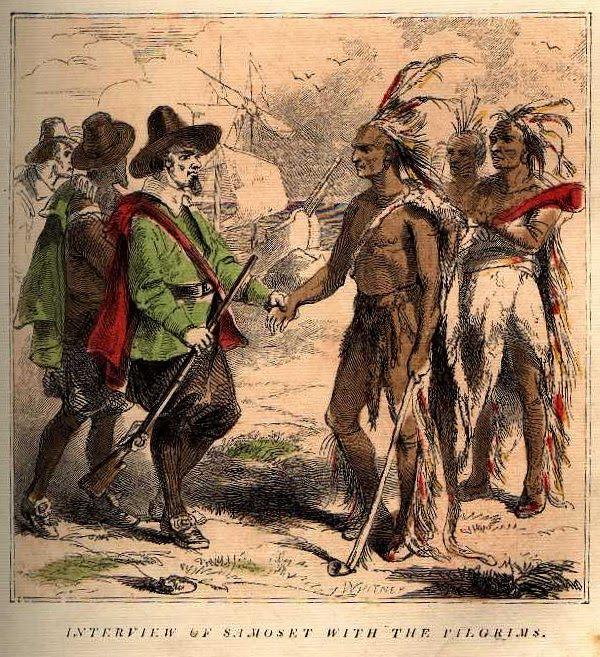 Native Americans Gay 64
