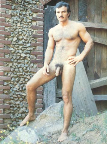 Gay Magazine Porn 74