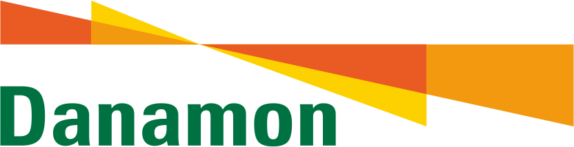 Logo Bank Danamon | Download Logo Wallpaper Collection