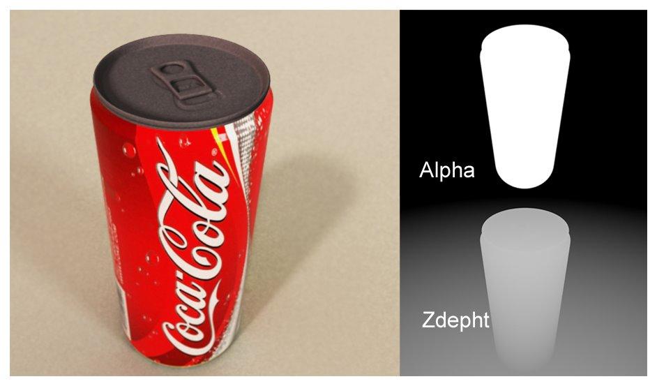 [coca-cola_morpheu.jpg]