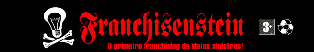 Franchisenstein