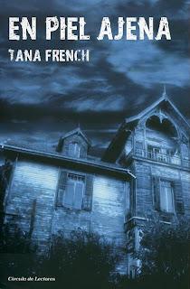 En piel ajena – Tana French