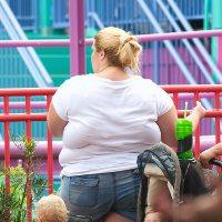 Ini 7 Cara Diet Pasca Operasi Caesar Efektif & Cepat Pulih