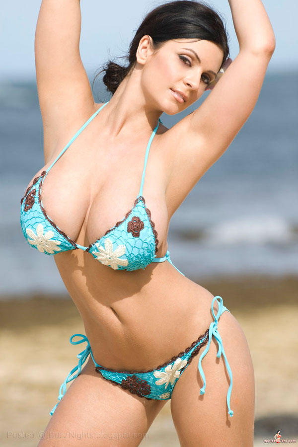 Boobs Stock Images, Royalty-Free Images & Vectors.