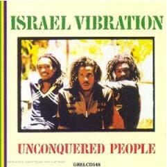 The Same Song Israel Vibration Rar