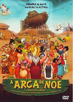 Downloads Completos Download Desenho A Arca De Noe