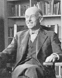 mini biography of george elton mayo George elton mayo (26 de diciembre 1880, adelaida, australia - 7 de septiembre 1949), fue un teórico social, sociólogo y psicólogo industrial.