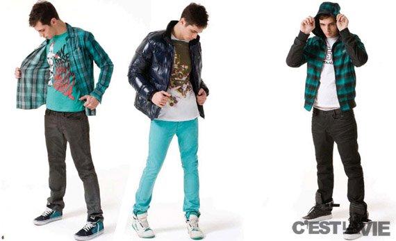 Moda ropa urbana bmp 570x347 Ropa urbana dbf6075396b