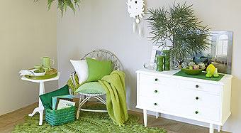 sofablog online shopping bei zara home. Black Bedroom Furniture Sets. Home Design Ideas